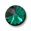 Emerald